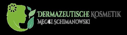 Dermazeutische Kosmetik Troisdorf